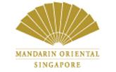 Mandarin-Oriental1