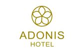 Adonis_165_103