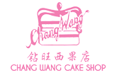 Chang-Wang-Cake shop_165_103