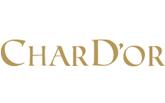CharDor1