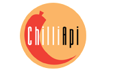 ChilliApi165_103