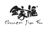 Chuen-Jia-Fu1