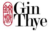 Gin-Thye_165-103