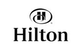 Hilton_165-103