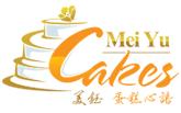 Mei Yu Cakes_165-103