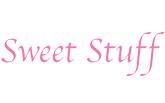 Sweet stuff_165-103