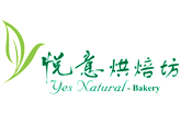 Yes-Natural-Bakery_165-103