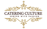 cateringculture