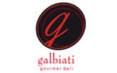 gabiati165_103