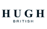 hughbritish