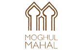 moghul mahal165_103
