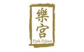 parkpalace165_103