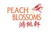 peach165_103