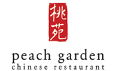 peachgarden165_103
