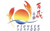 pioneer seafood165_103