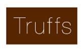 truffs