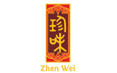 zhenwei