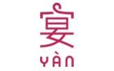 Yan_165_103